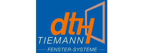 dth Tiemann ist ein Lieferant von Pott Bauelemente